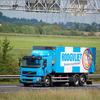 DSC 2486-border - Snelweg