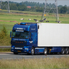 DSC 2487-border - Snelweg