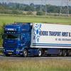 DSC 2491-border - Snelweg