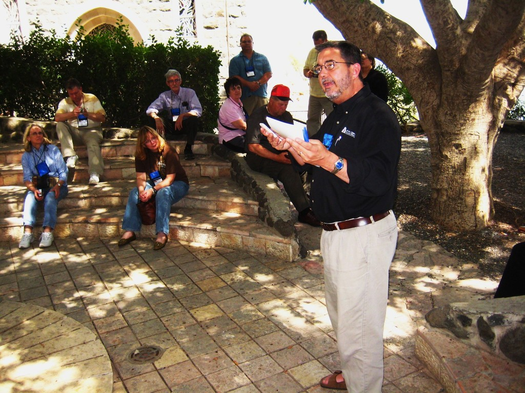 IMG 0084 - JERUSALEM 2009