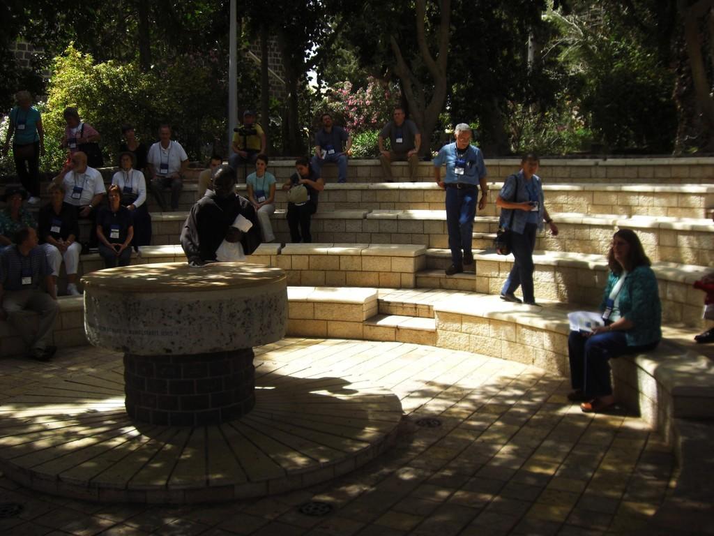CIMG4075 - JERUSALEM 2009