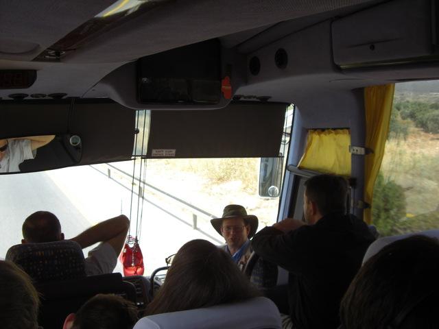 CIMG4060 JERUSALEM 2009