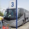 CIMG3913 - JERUSALEM 2009