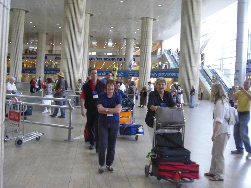 CIMG3903 - JERUSALEM 2009