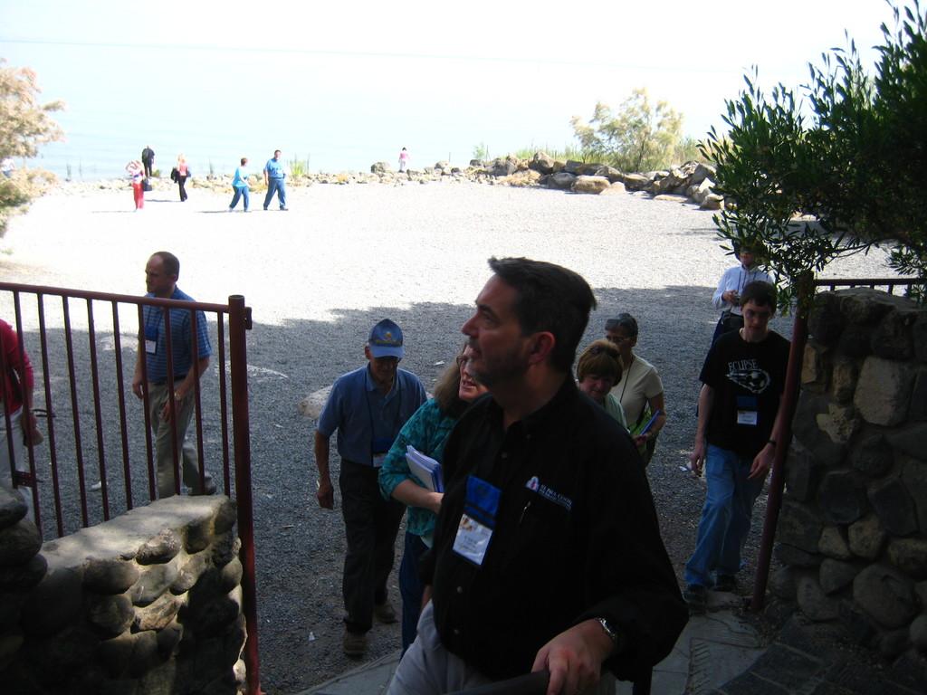 IMG 0124 - JERUSALEM 2009
