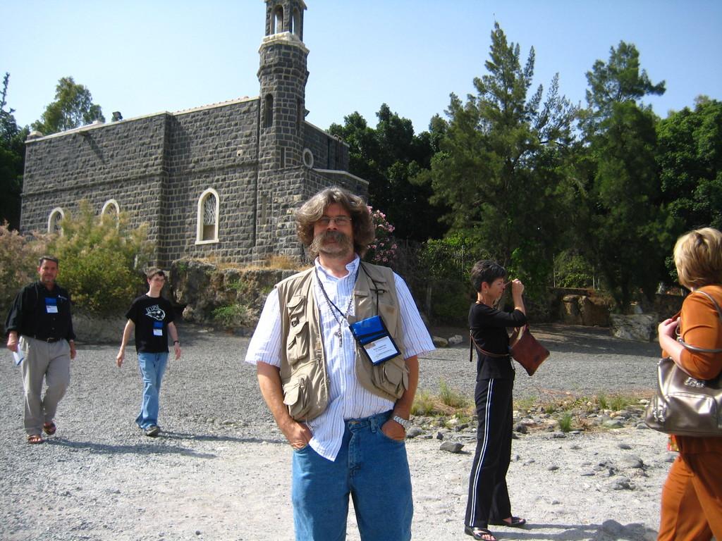 IMG 0113 - JERUSALEM 2009