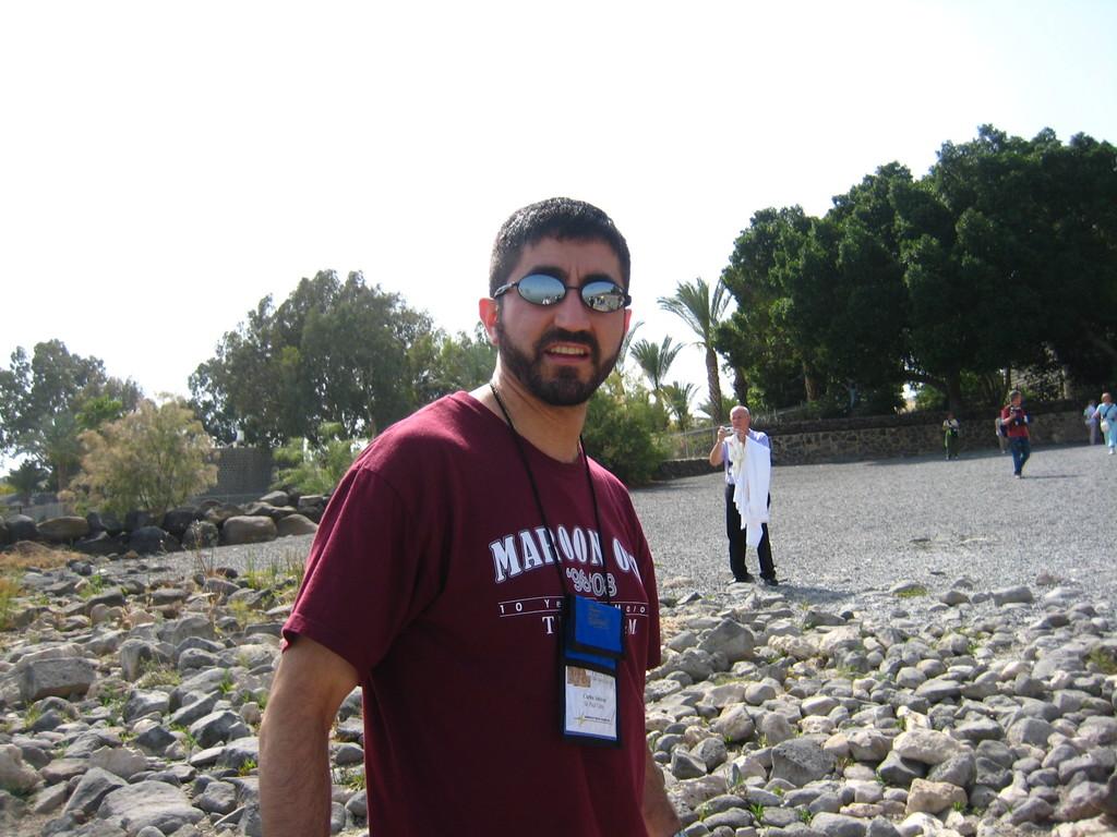 IMG 0111 - JERUSALEM 2009