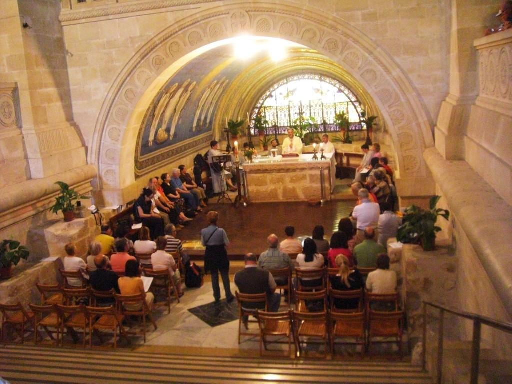 CIMG4113 - JERUSALEM 2009