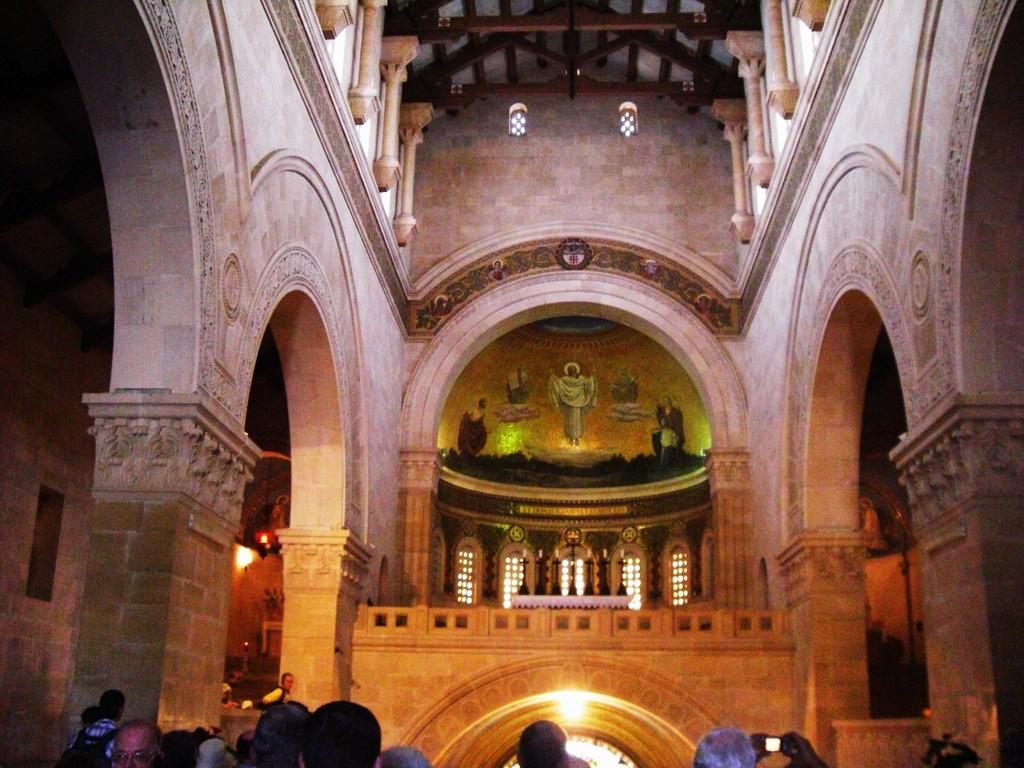 CIMG4110 - JERUSALEM 2009