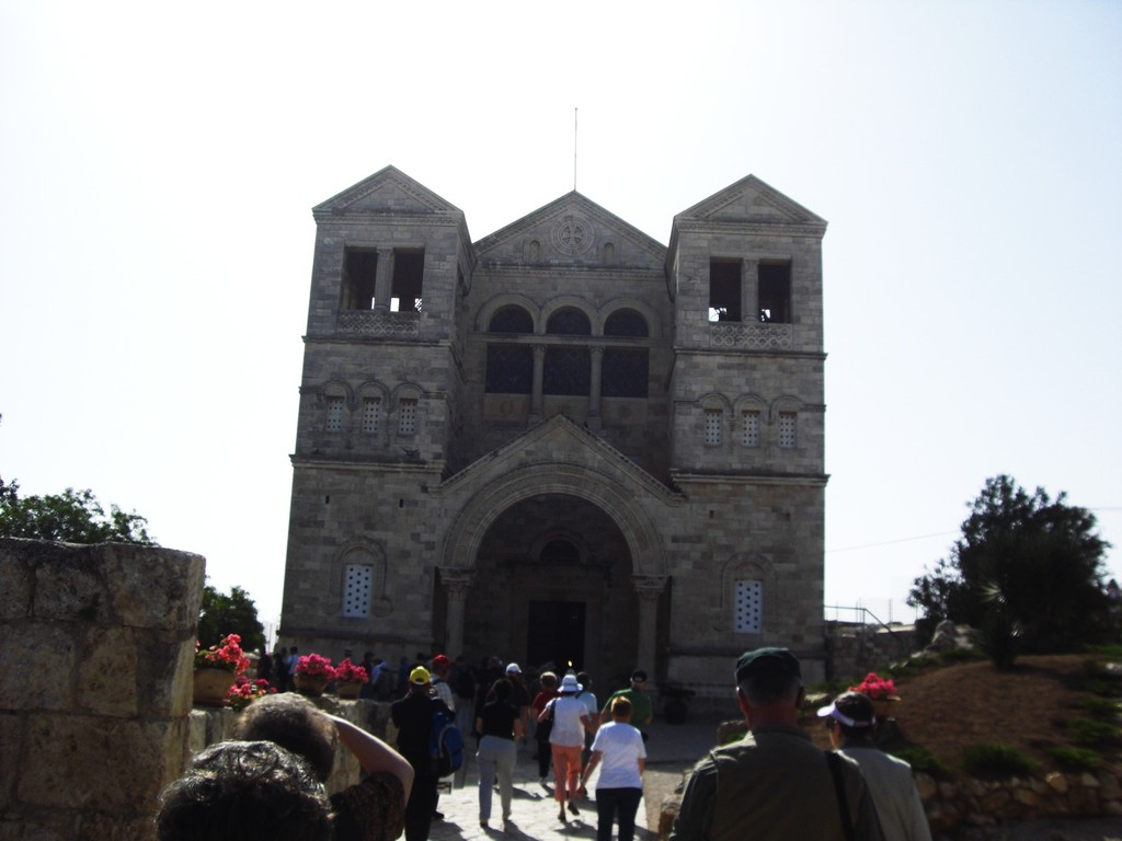 CIMG4090 - JERUSALEM 2009