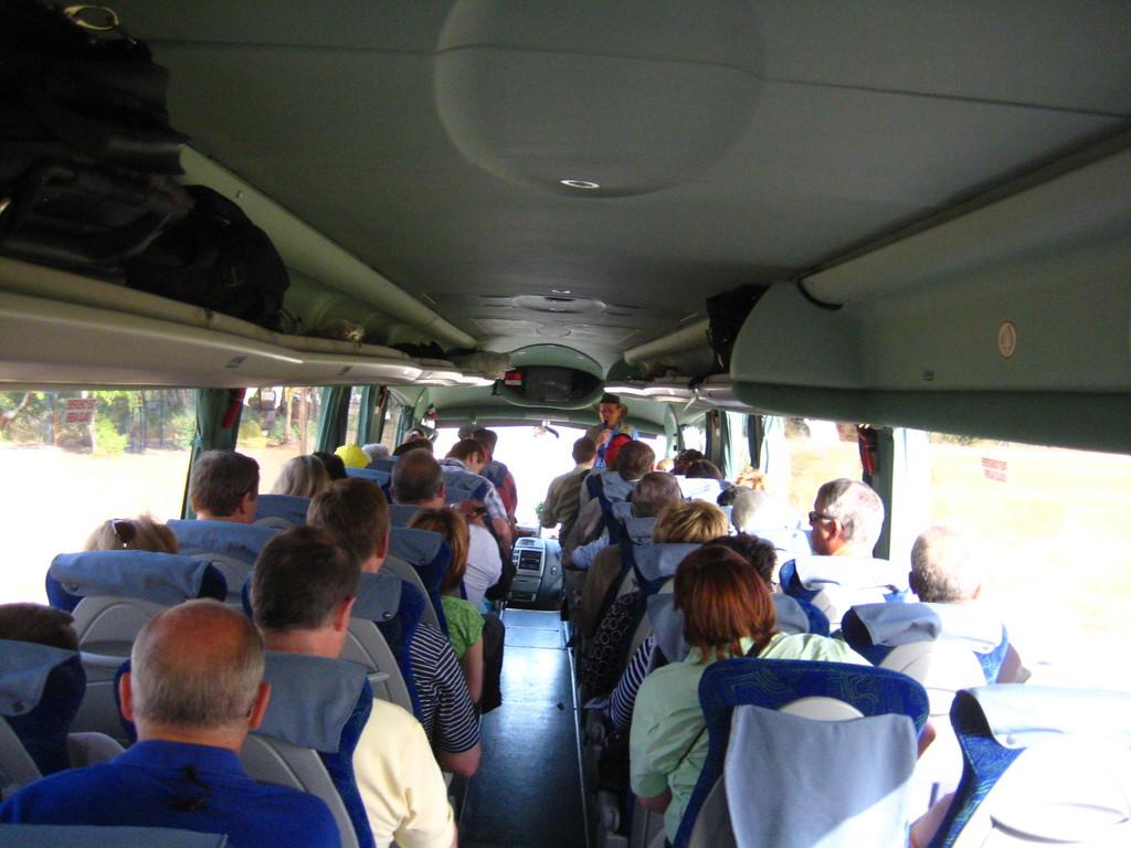IMG 0218 - JERUSALEM 2009
