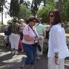 CIMG4132 - JERUSALEM 2009
