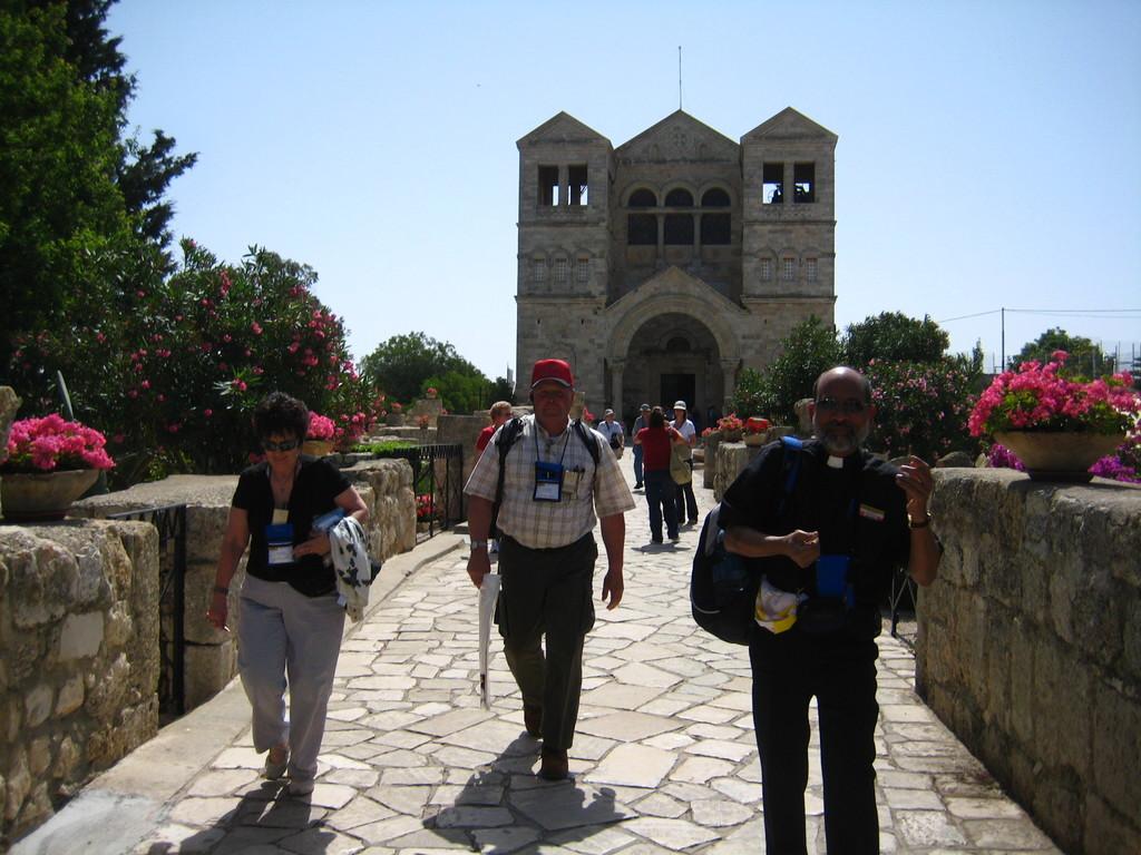 IMG 0281 - JERUSALEM 2009