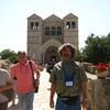 IMG 0280 - JERUSALEM 2009