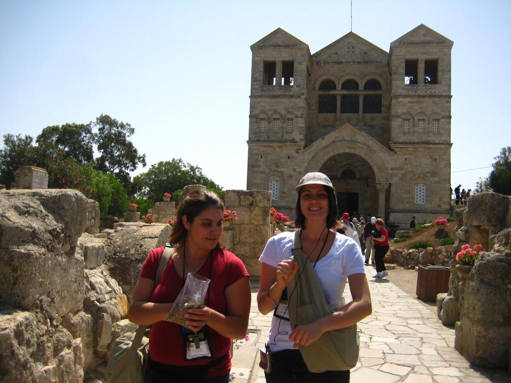 IMG 0278 - JERUSALEM 2009