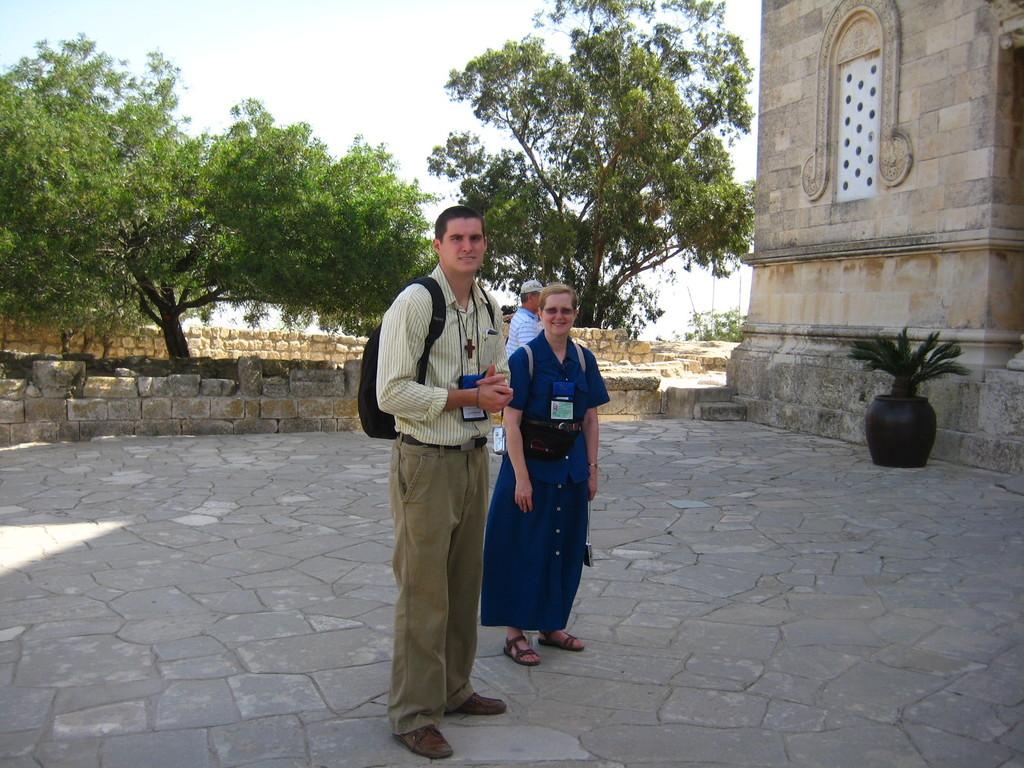 IMG 0272 - JERUSALEM 2009
