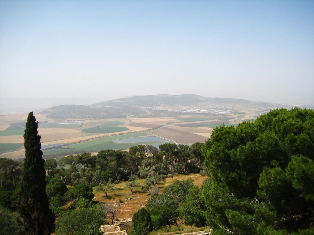 IMG 0268 - JERUSALEM 2009