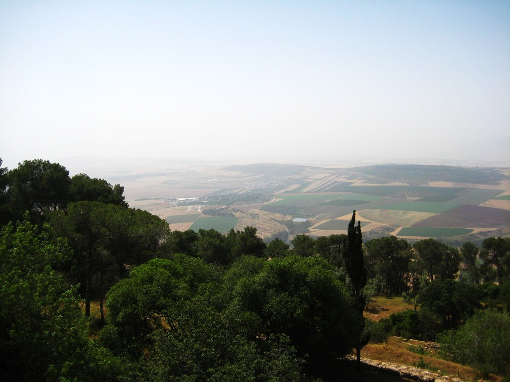 IMG 0267 - JERUSALEM 2009