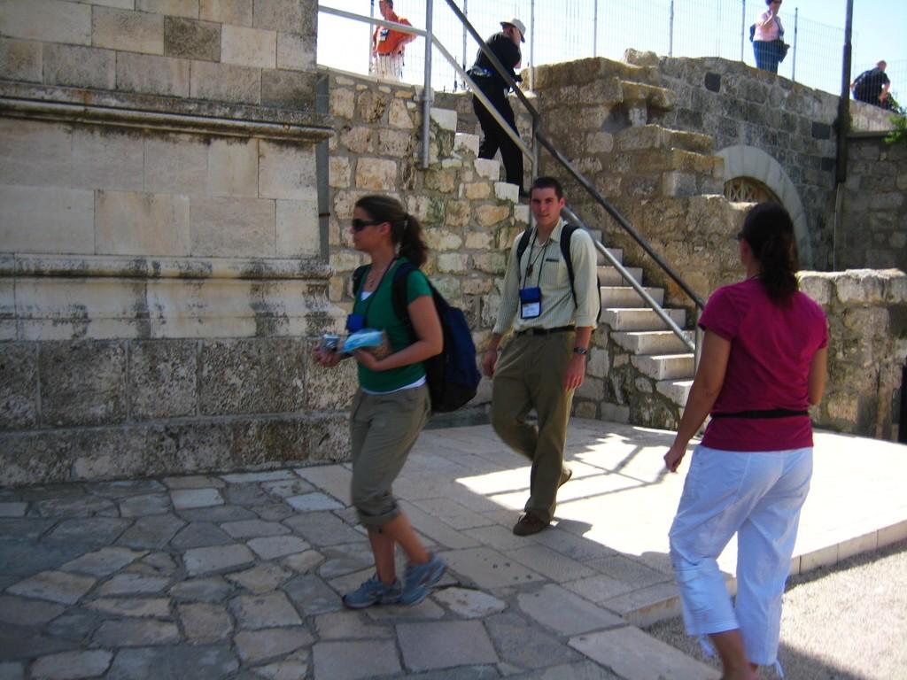 IMG 0265 - JERUSALEM 2009