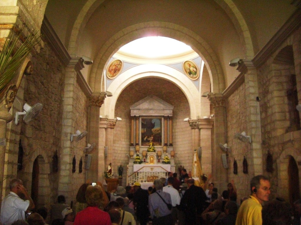 CIMG4189 - JERUSALEM 2009