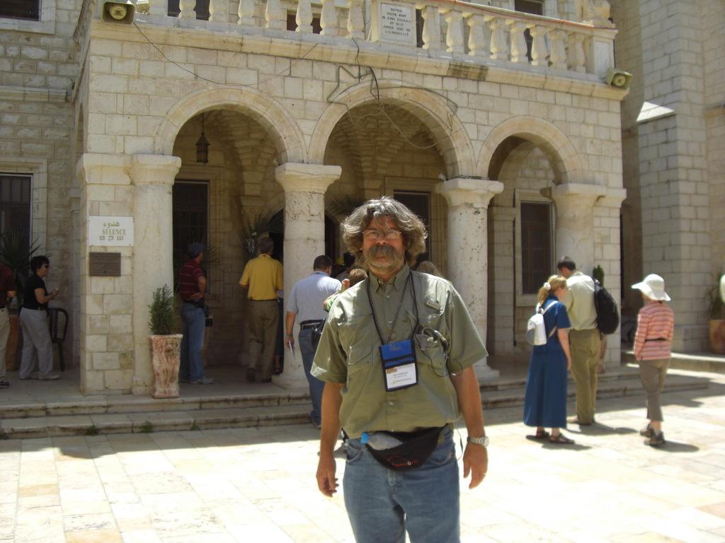 CIMG4188 - JERUSALEM 2009