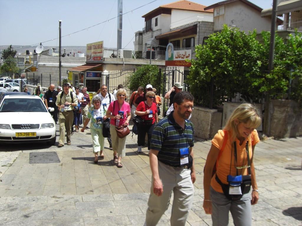 CIMG4180 - JERUSALEM 2009