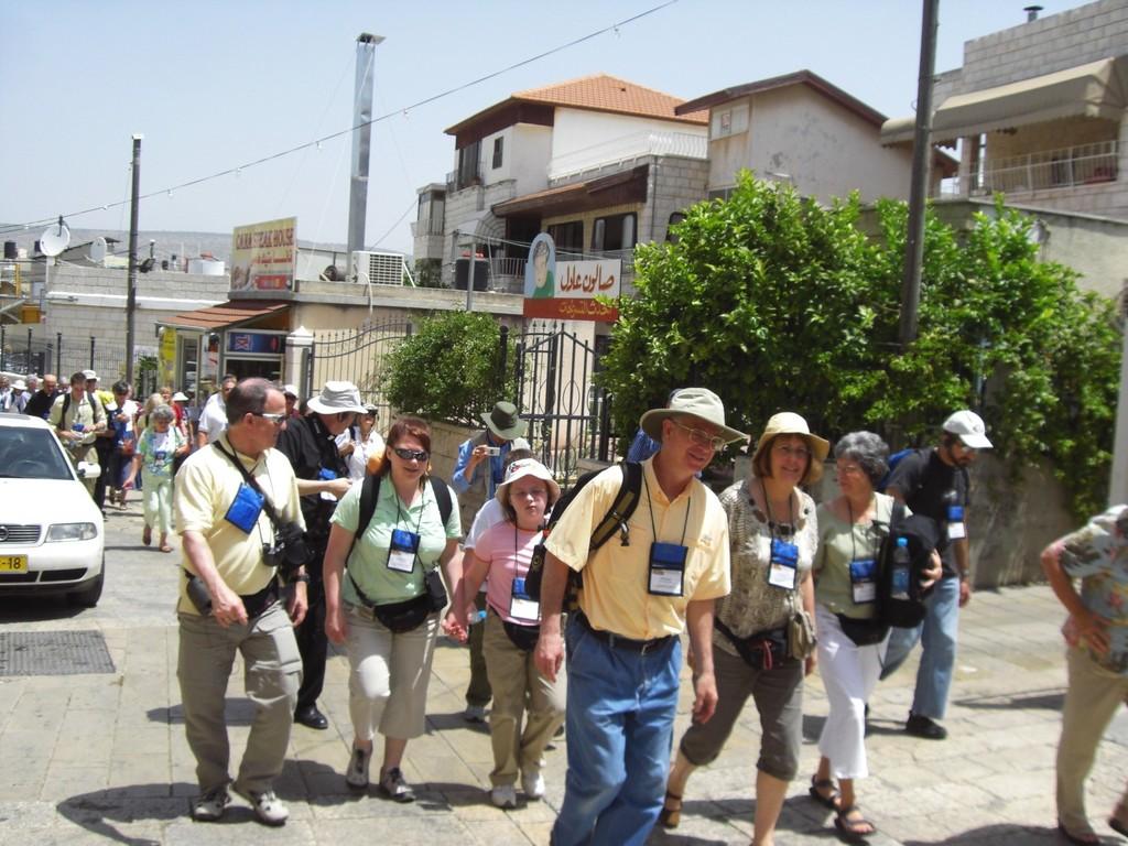 CIMG4179 - JERUSALEM 2009