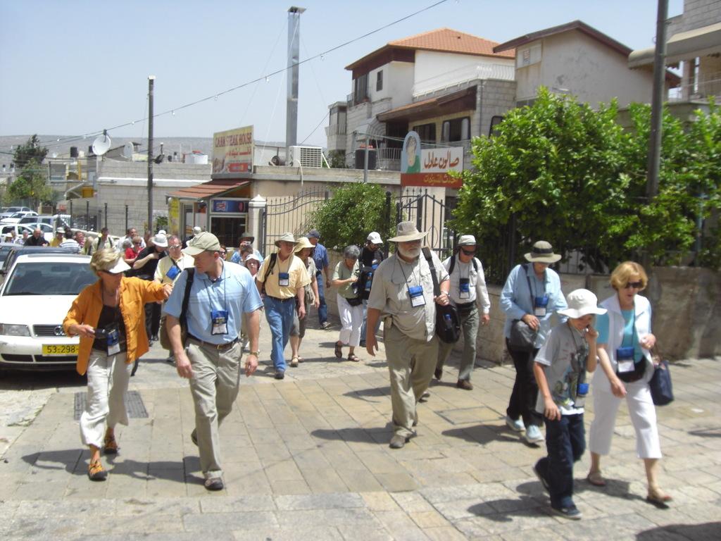 CIMG4177 - JERUSALEM 2009
