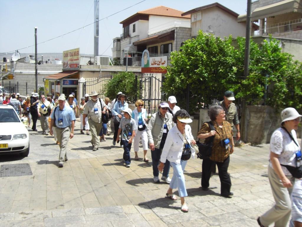 CIMG4176 - JERUSALEM 2009