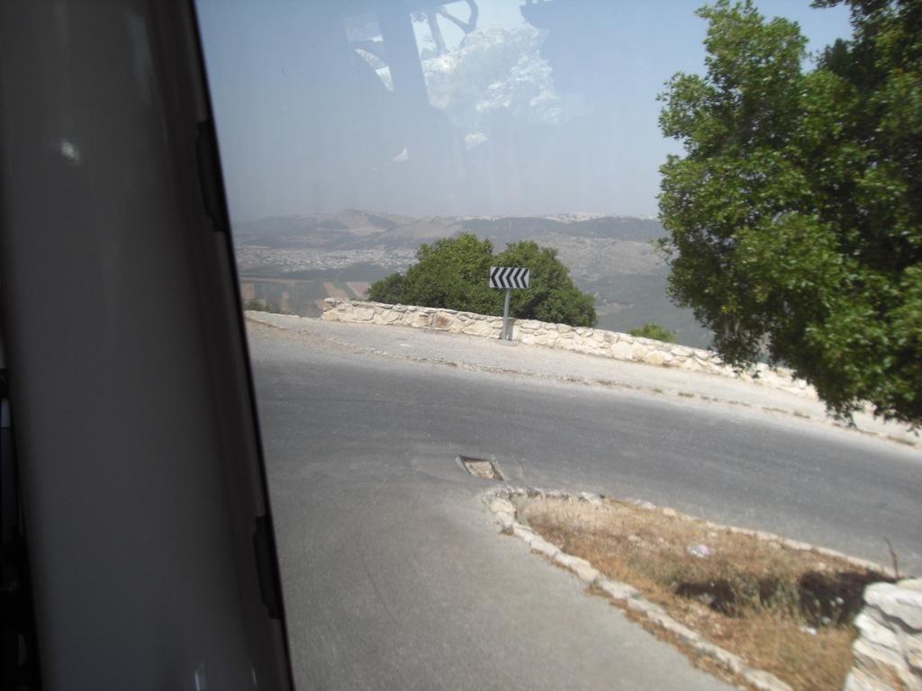 CIMG4146 - JERUSALEM 2009