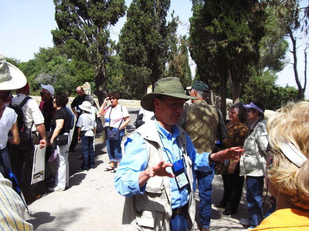 CIMG4134 - JERUSALEM 2009