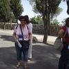 CIMG4133 - JERUSALEM 2009