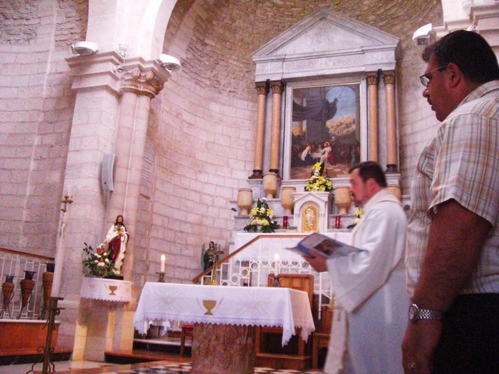 CIMG4191 - JERUSALEM 2009