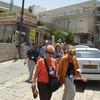 CIMG4254 - JERUSALEM 2009