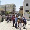 CIMG4250 - JERUSALEM 2009