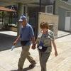 CIMG4239 - JERUSALEM 2009
