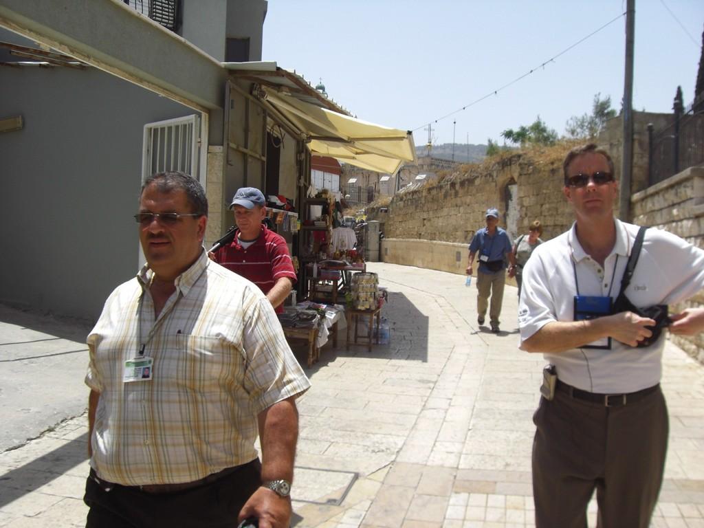 CIMG4236 - JERUSALEM 2009