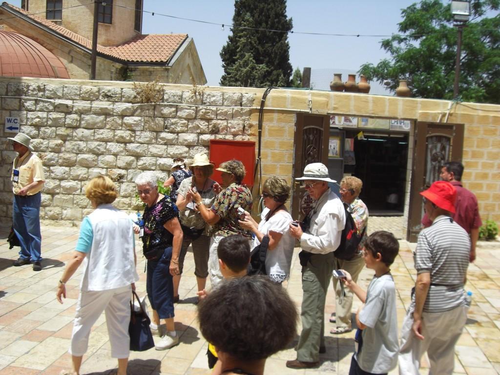 CIMG4229 - JERUSALEM 2009