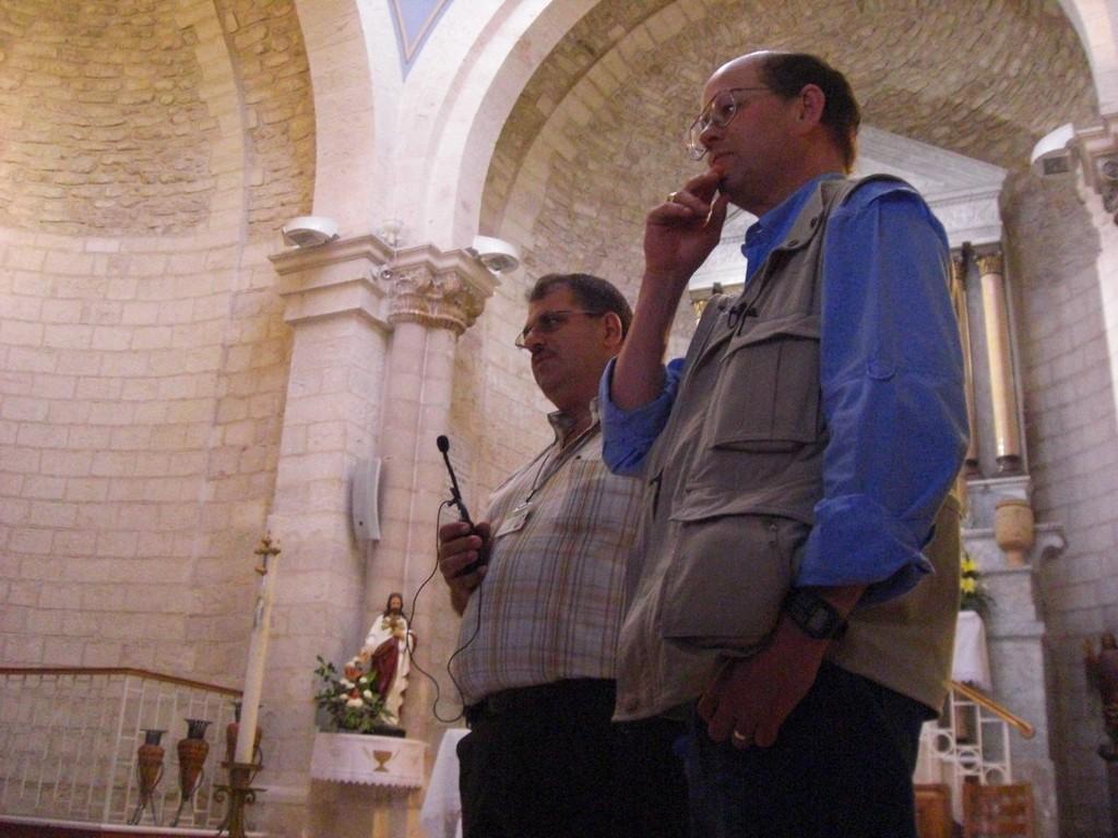 CIMG4200 - JERUSALEM 2009