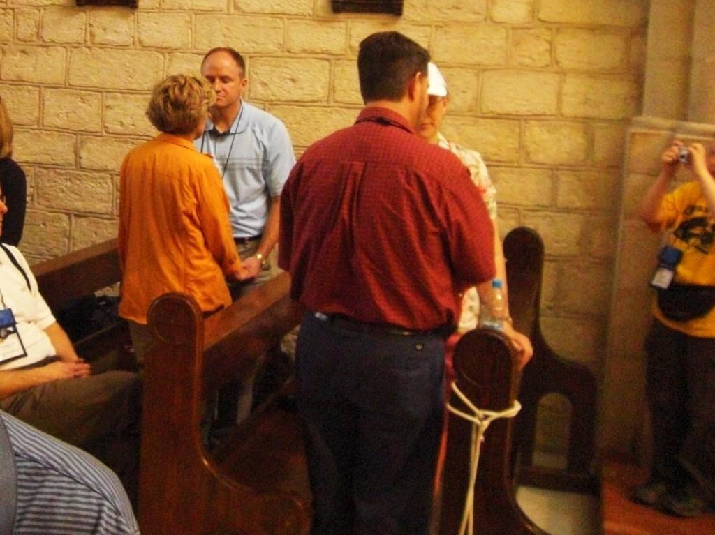 CIMG4194 - JERUSALEM 2009
