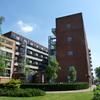 P1080974 - moderne architectuur