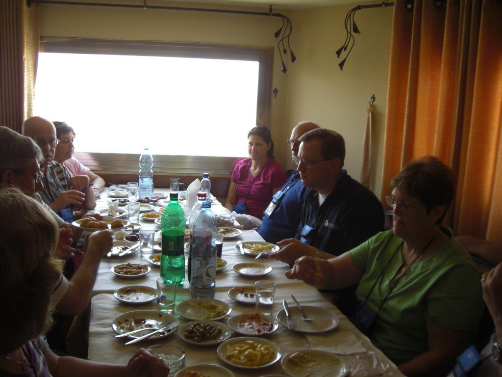 CIMG4318 - JERUSALEM 2009