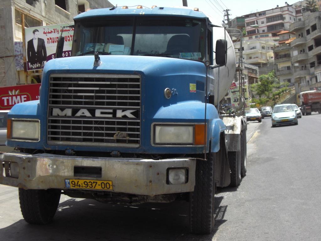 CIMG4302 - JERUSALEM 2009