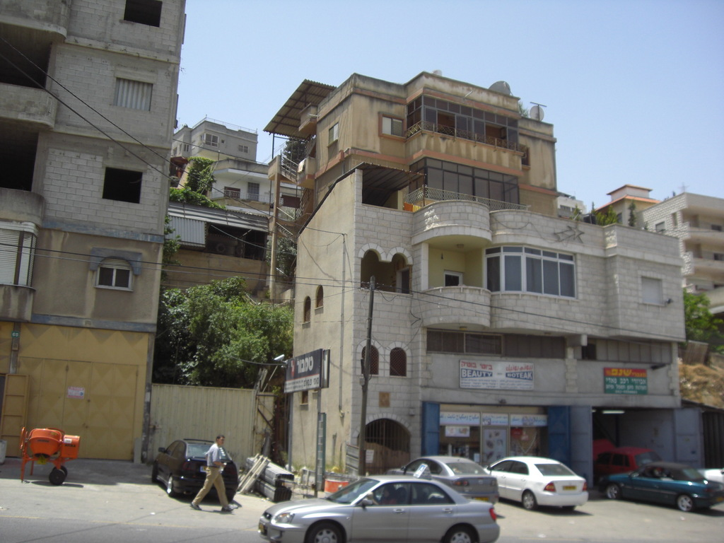 CIMG4295 - JERUSALEM 2009