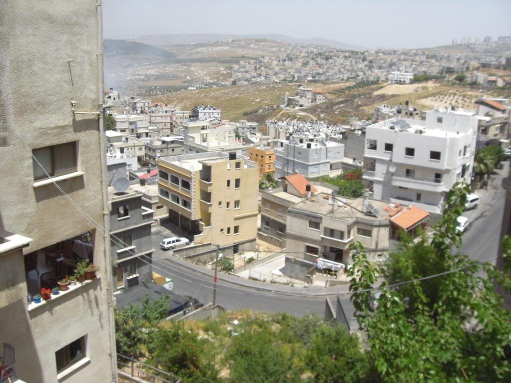 CIMG4293 - JERUSALEM 2009