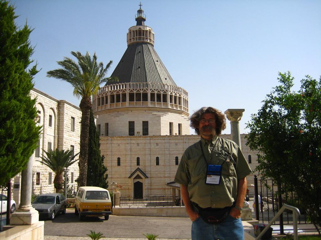 IMG 0334 - JERUSALEM 2009