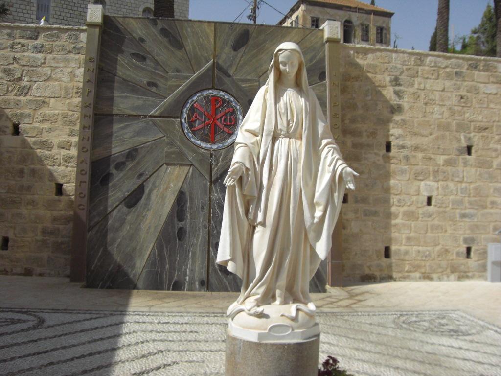 CIMG4358 - JERUSALEM 2009