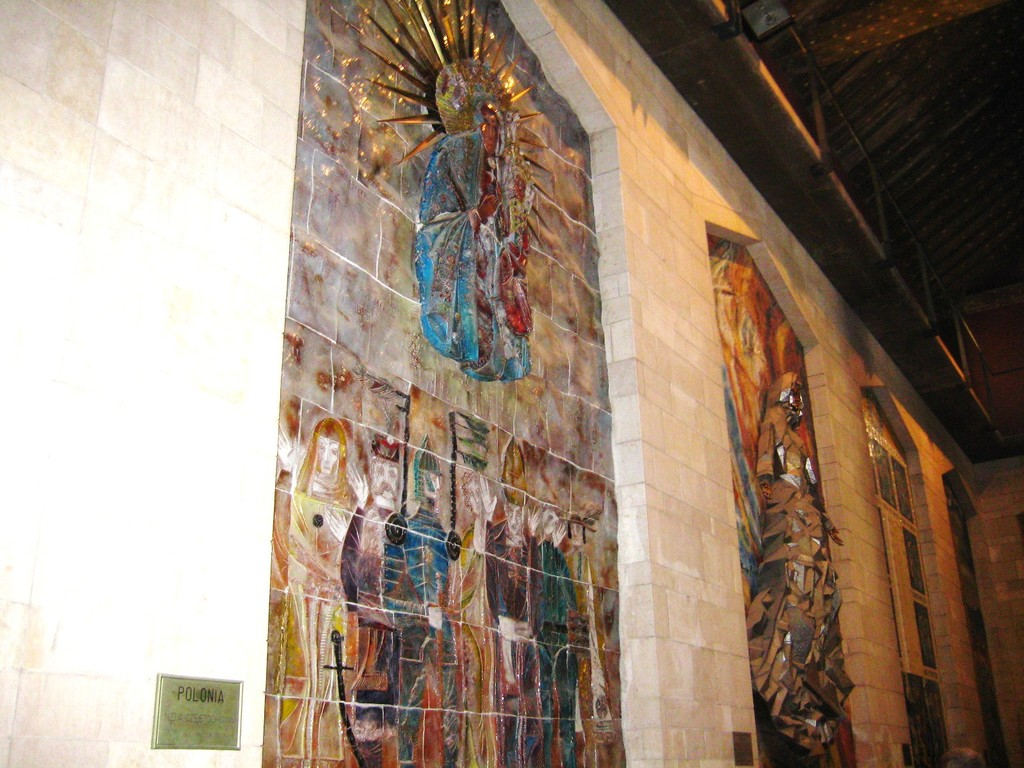 IMG 0309 - JERUSALEM 2009