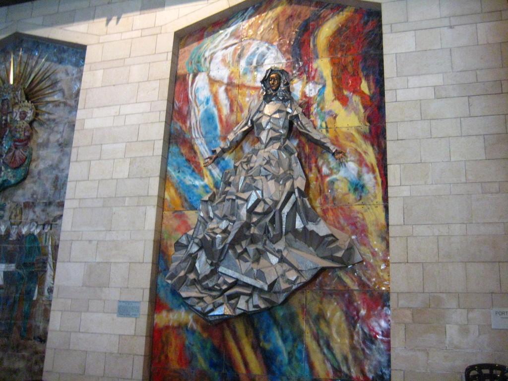 IMG 0304 - JERUSALEM 2009