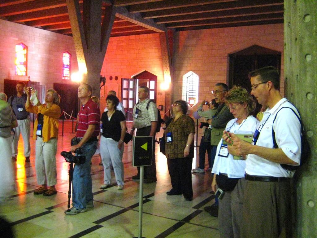 IMG 0297 - JERUSALEM 2009
